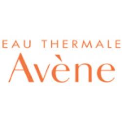 Avene (4 Προϊόντα)