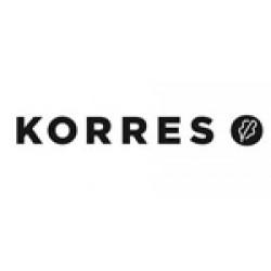 Korres (7 Προϊόντα)