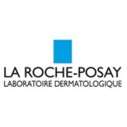 La Roche Posay (3 Προϊόντα)