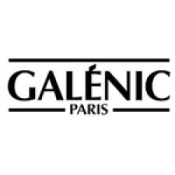Galenic (67 Προϊόντα)