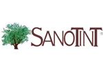 Sanotint