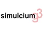Simulcium