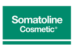 Somatoline Cosmetic