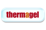 Thermagel