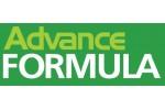 Advance Formula