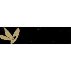 Προϊόντα Anaplasis (30 Προϊόντα)